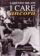 Cover of I care ancora