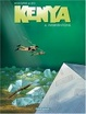 Cover of Kenya, Tome 4