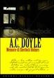 Cover of Le memorie di Sherlock Holmes