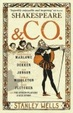 Cover of Shakespeare and Co.