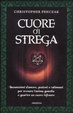 Cover of Cuore di strega