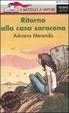 Cover of Ritorno alla casa saracena