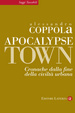 Cover of Apocalypse Town