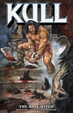 Cover of Kull 2