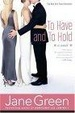Cover of To Have and To Hold