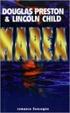 Cover of Marea