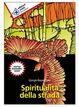 Cover of Spiritualità della strada