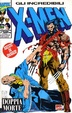 Cover of Gli Incredibili X-Men n. 048