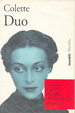 Cover of Duo