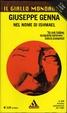 Cover of Nel nome di Ishmael