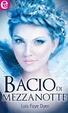 Cover of Bacio di mezzanotte