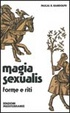 Cover of Magia sexualis