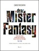 Cover of Dear Mister Fantasy
