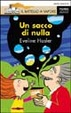 Cover of Un sacco di nulla