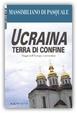 Cover of Ucraina