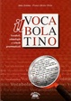 Cover of Il vocabolatino