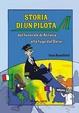 Cover of Storia di un pilota