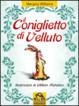 Cover of Il coniglietto di velluto