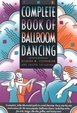 Cover of The Complete Book of Ballroom Dancing