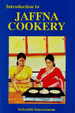 Cover of Introduction to Jaffna Cookery