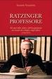 Cover of Ratzinger professore
