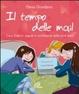 Cover of Il tempo delle mail. C@ro diario. Segreti e confidenze delle pink teens