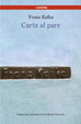 Cover of Carta al pare
