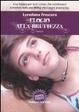 Cover of Elogio alla bruttezza