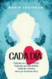 Cover of Cada día