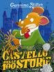 Cover of Il castello delle 100 storie