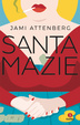 Cover of Santa Mazie