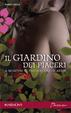 Cover of Il giardino dei piaceri