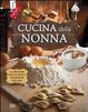 Cover of Cucina della nonna