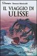 Cover of Il viaggio di Ulisse
