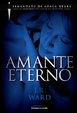 Cover of Amante Eterno