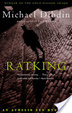 Cover of Ratking