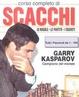 Cover of Corso completo di scacchi Vol. 5