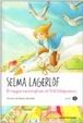 Cover of Il viaggio meraviglioso di Nils Holgersson