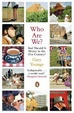 Cover of Who are We - and Should it Matter in the 21st Century?