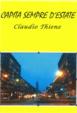 Cover of Capita sempre d'estate