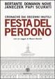 Cover of Festa del Perdono