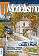 Cover of Tutto Treno Modellismo - n. 67