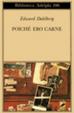 Cover of Poiché ero carne
