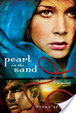 Cover of Pearl in the Sand
