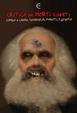 Cover of Critica dei morti viventi