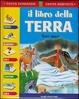 Cover of Il libro della Terra