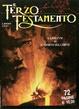 Cover of Il terzo testamento 4