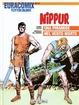 Cover of Nippur 13 - Una piramide nel vento morto