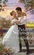 Cover of Un marito per Charlotte