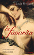 Cover of La favorita